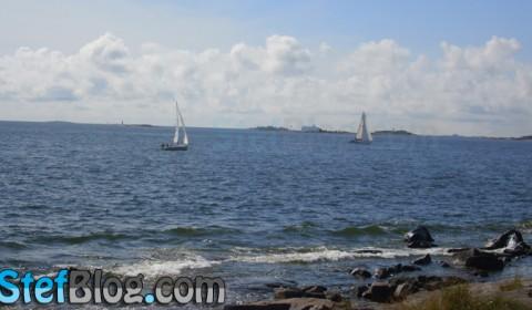 priveliste-marea-baltica