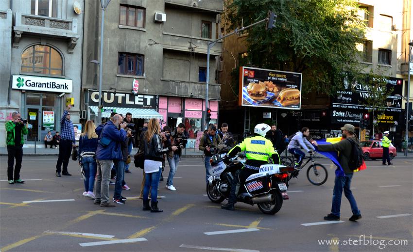 protest-demisie-oprea-bucuresti-2