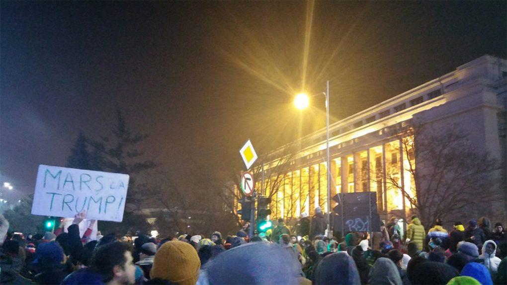 proteste-guvern