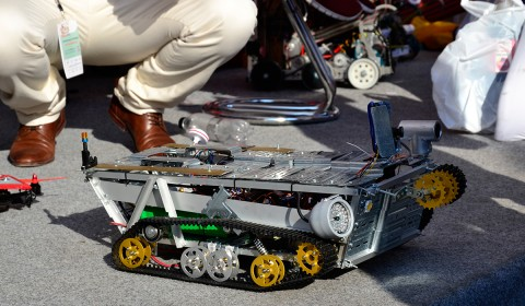 robot-bucharest-tech-week
