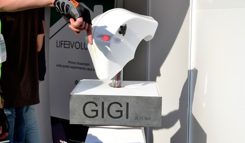 robot-gigi-3-bucharest-tech-week