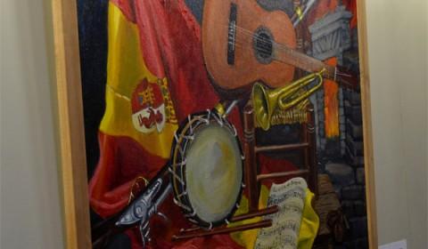 tablou-intrumente-muzicale