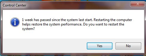 windows-7-restart-laptop